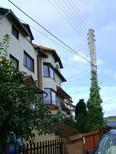 Rekreační byt 661713 pro 2 osoby v Gdynia