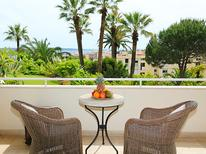 Holiday apartment 662122 for 4 persons in Cannes