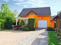 Appartamento 662204 per 4 persone in Balatonszárszó