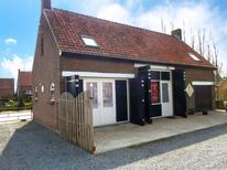 Holiday home 662244 for 4 persons in Sint Kruis