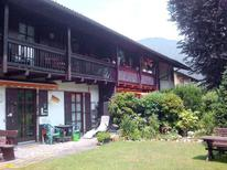 Holiday apartment 662345 for 4 adults + 1 child in Garmisch-Partenkirchen