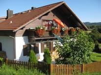 Appartamento 662366 per 2 adulti + 2 bambini in Waldmünchen