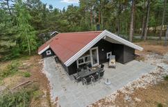 Ferienhaus 662399 für 8 Personen in Sommerodde