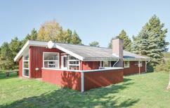 Maison de vacances 662400 pour 7 personnes , Blåvand