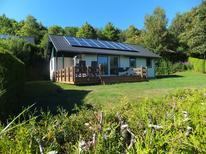 Casa de vacaciones 662778 para 6 personas en Dahlem-Kronenburg