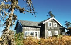 Villa 662922 per 12 persone in Branäs