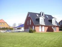 Rekreační byt 662961 pro 4 osoby v Hohenfelde