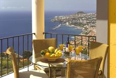 Holiday apartment 662986 for 2 persons in Funchal