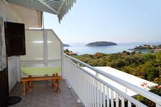 Holiday apartment 663067 for 5 persons in Prižba
