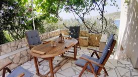 Ferienwohnung 663099 für 4 Personen in Zavalatica