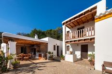Holiday home 663422 for 7 persons in Sant Carles de Peralta