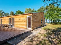 Villa 663454 per 8 persone in Fjellerup Strand