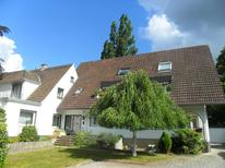 Studio 663614 for 2 persons in Bad Neuenahr-Ahrweiler