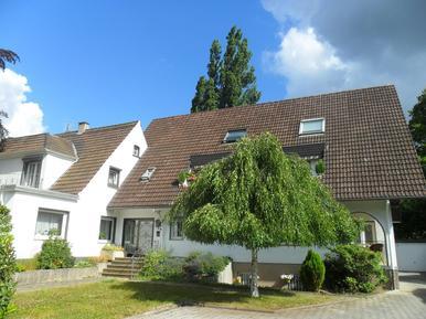 Für 2 Personen: Hübsches Apartment / Ferienwohnung in der Region Rheinland-Pfalz