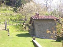 Villa 663878 per 2 adulti + 2 bambini in Bibbiena