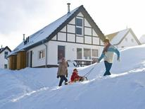 Holiday home 663906 for 16 persons in Winterberg-Kernstadt