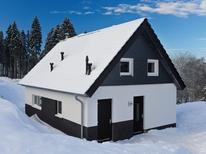 Holiday home 663911 for 8 persons in Winterberg-Kernstadt
