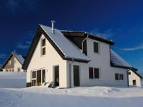 Holiday home 663912 for 8 persons in Winterberg-Kernstadt