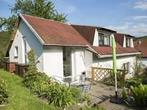 Holiday home 664033 for 4 persons in Waltershausen-Fischbach