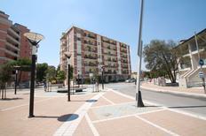 Rekreační byt 664086 pro 5 osob v Lido di Pomposa