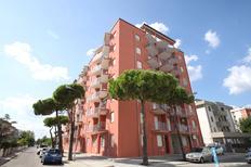 Appartement 664100 voor 6 personen in Lido di Pomposa