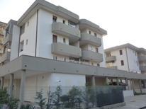 Mieszkanie wakacyjne 664105 dla 6 osób w Lido di Pomposa