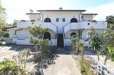 Holiday apartment 664122 for 4 persons in Comacchio