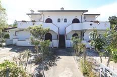 Ferienwohnung 664124 für 7 Personen in Comacchio