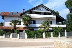 Appartamento 664290 per 5 persone in Paolija