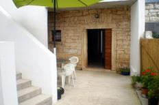 Holiday home 664484 for 7 persons in Rovinjsko Selo