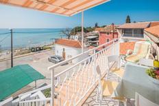 Ferienwohnung 664601 für 4 Personen in Zambratija