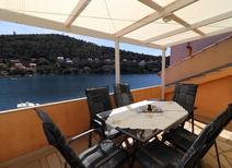 Appartement de vacances 664627 pour 6 personnes , Brna