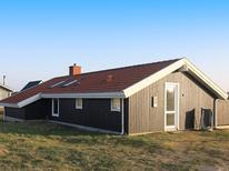 Rekreační dům 664636 pro 8 osob v Nørre Vorupør