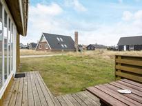 Ferienhaus 664638 für 6 Personen in Nørre Vorupør