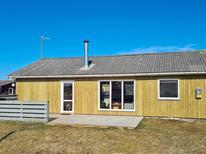 Ferienhaus 664639 für 8 Personen in Nørre Vorupør
