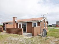 Vakantiehuis 664642 voor 6 personen in Nørre Vorupør