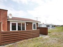 Villa 664642 per 6 persone in Nørre Vorupør