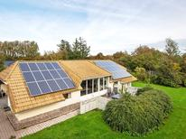 Vakantiehuis 664644 voor 8 personen in Bork Havn