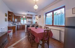 Vakantiehuis 664751 voor 8 personen in Premantura
