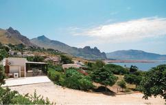 Holiday home 664790 for 8 persons in San Vito lo Capo