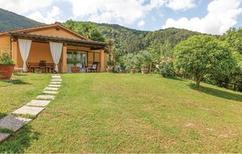 Vakantiehuis 664803 voor 4 personen in Montuolo