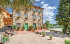 Ferienhaus 664804 für 8 Personen in Colognora di Compito
