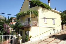 Ferienwohnung 664859 für 6 Personen in Cavtat