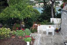 Ferienwohnung 664974 für 2 Personen in Dubrovnik