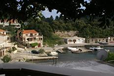 Ferienwohnung 665023 für 4 Personen in Grscica