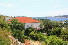 Appartement de vacances 665123 pour 7 personnes , Kućište