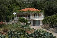 Appartamento 665125 per 6 persone in Kućište