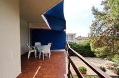 Appartamento 665645 per 4 persone in Prižba