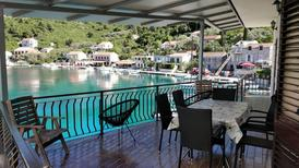 Holiday apartment 665657 for 6 persons in Prožurska Luka