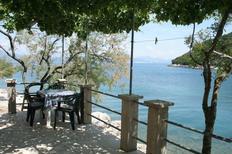 Ferienwohnung 665961 für 4 Personen in Vela Prapratna